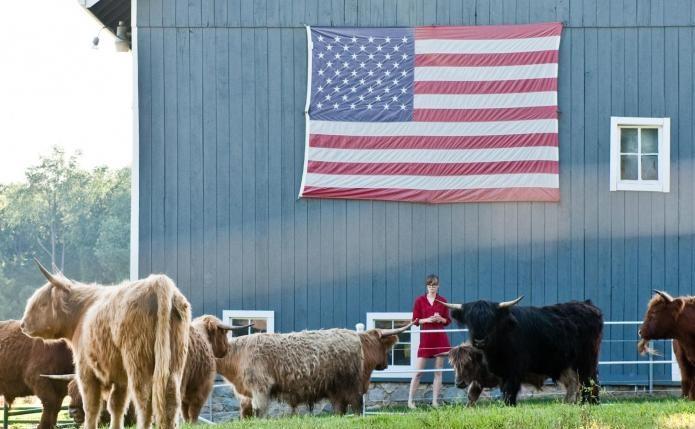 McLaughlin-Farm-July-11-2009-001-e1492488181410