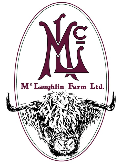 McLaughlin Farm Ltd